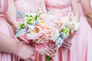 Pittsburgh Wedding Planner & Wedding Designer